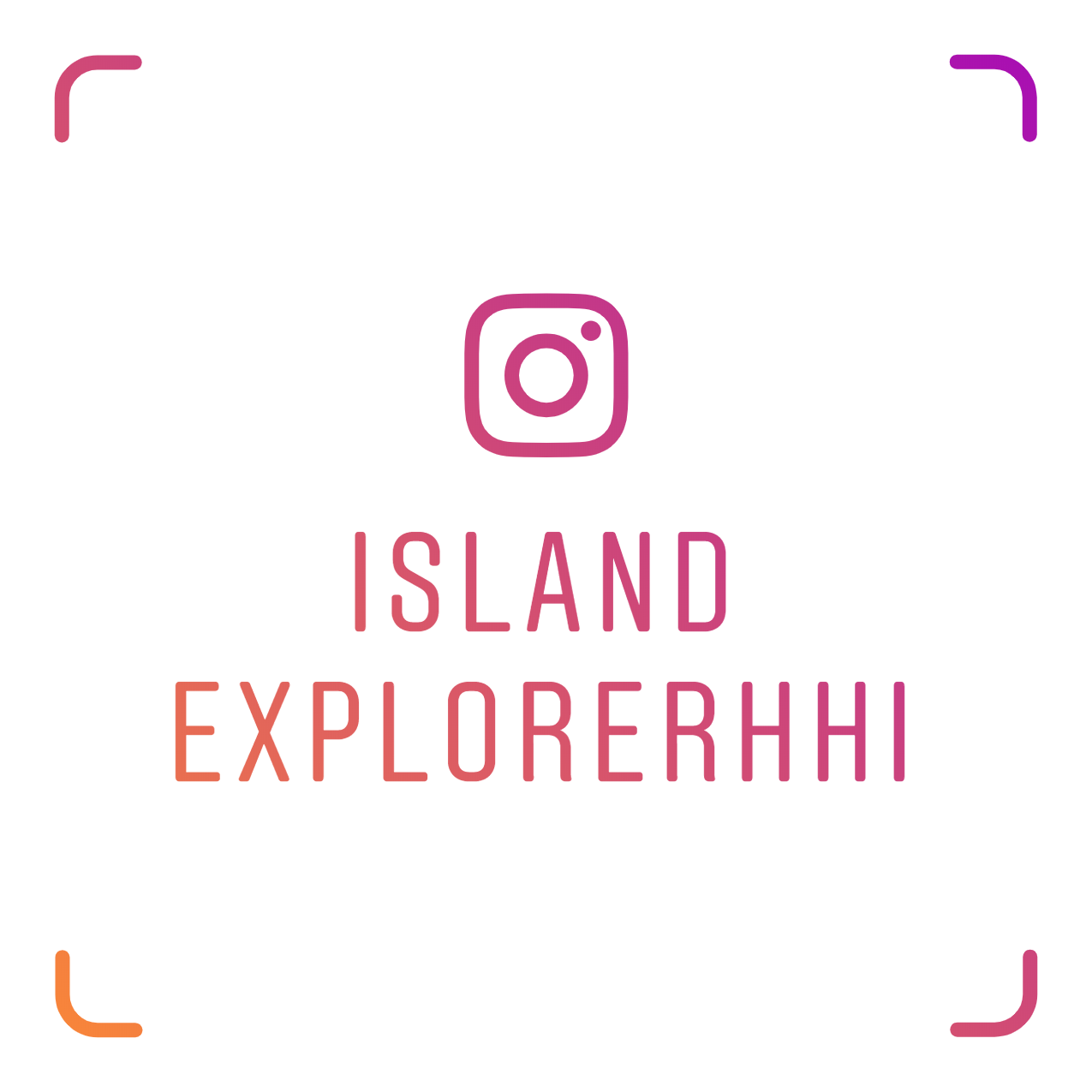 Island Explorer On Instagram